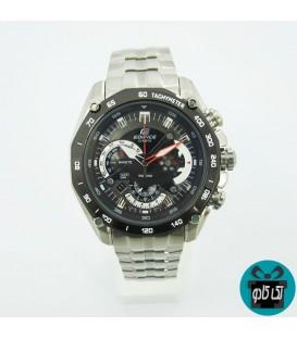 ساعت مردانه اسپرت کاسیو مدل EF-550