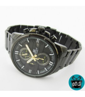ساعت مچی مردانه کاسیو مدل EFR-543