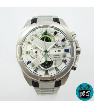 ساعت مچی مردانه کاسیو EFR-540