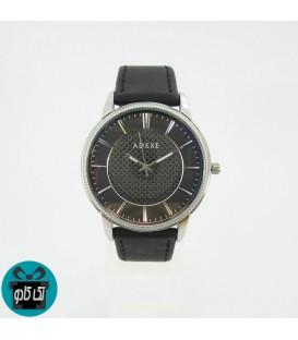ساعت مردانه ADEXE مدل 010077D