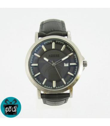 ساعت مردانه ADEXE مدل 010172D