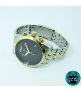 ساعت بند استیل زنانه CITIZEN مدل HT-416LS
