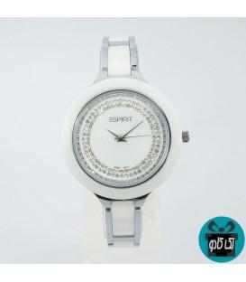ساعت مچی زنانه ESPIRIT مدل ES3101