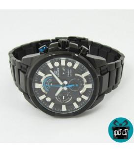 ساعت مچی کاسیو EFR-540 Black