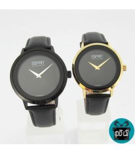 ساعت مچی مردانه ESPRIT مدل ES-4006G