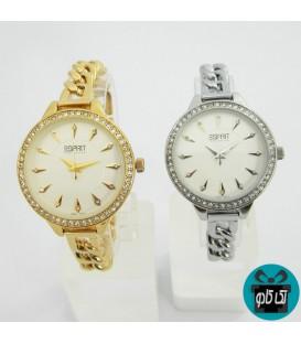 ساعت زنانه ESPRIT مدل ES-4023L
